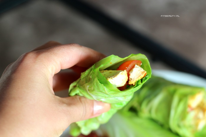 recept-spitskool-wraps-12