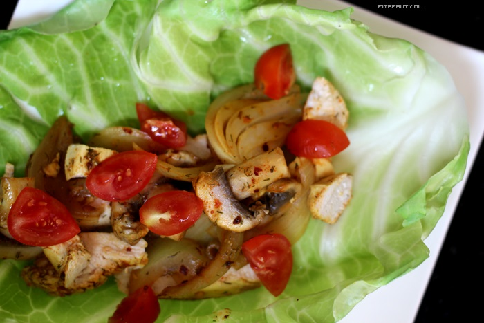 recept-spitskool-wraps-5