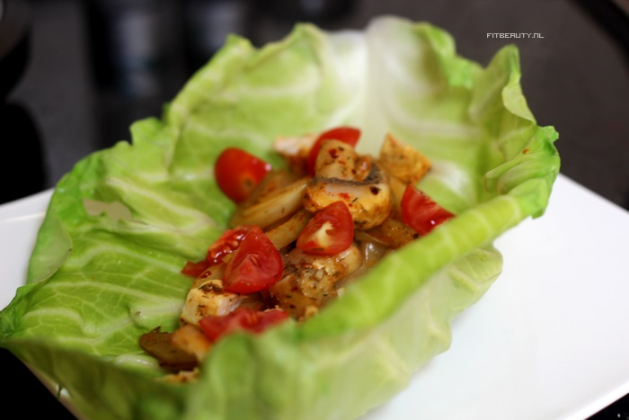 recept-spitskool-wraps-6