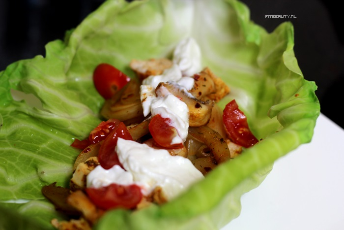 recept-spitskool-wraps-7