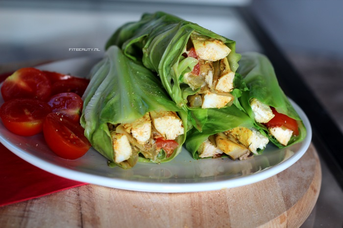 recept-spitskool-wraps-9