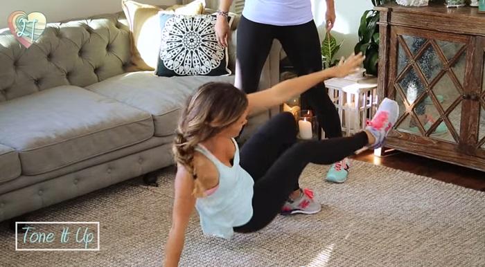 voorbeeld-workout-thuis-HIIT-2