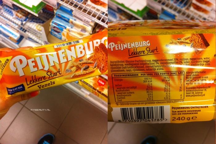 welke-repen-zijn-gezond-suikervrij-11