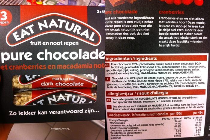 welke-repen-zijn-gezond-suikervrij-5