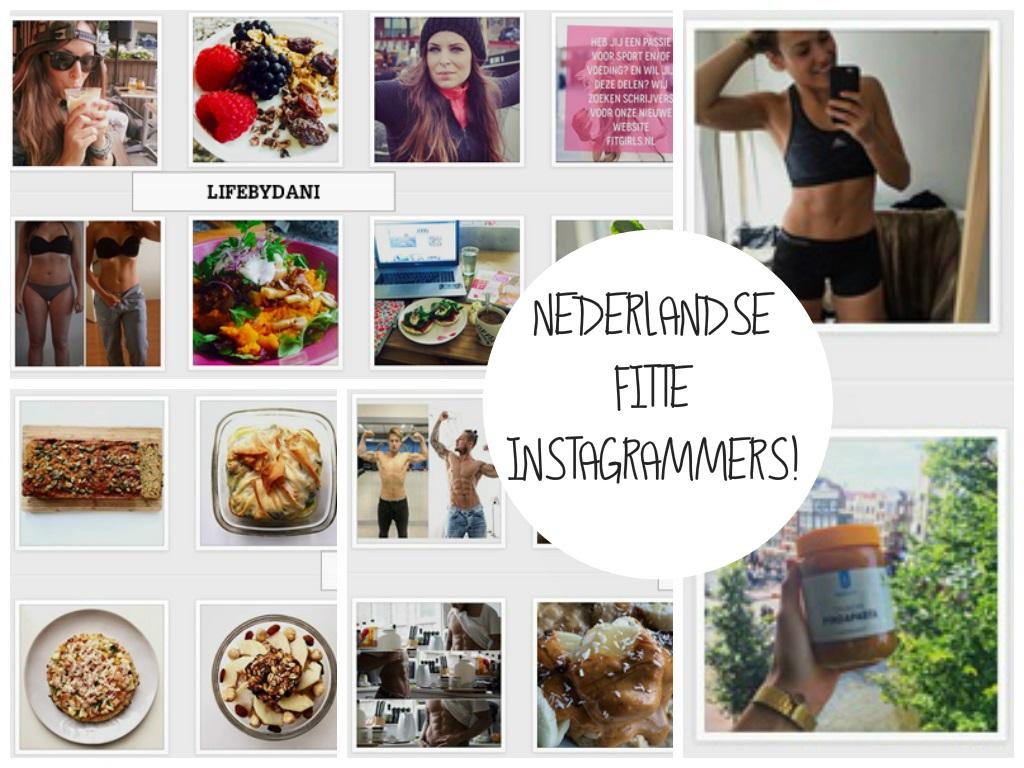 Fitte-Nederlandse-Instagrammers-voorkant