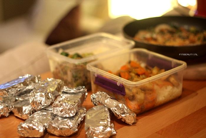 Foodprep-Inspiratie-oktober-2014-1