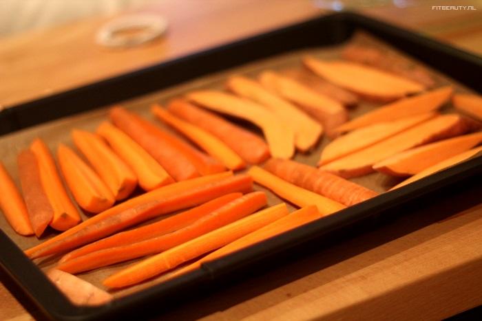 Foodprep-Inspiratie-oktober-2014-15