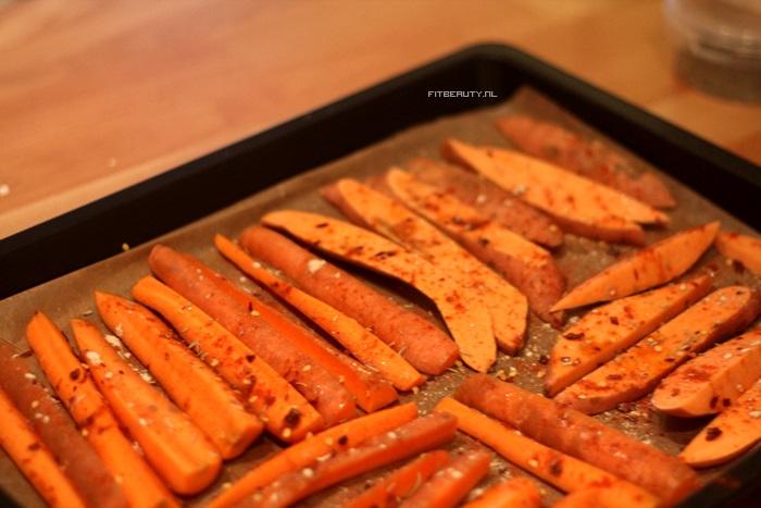 Foodprep-Inspiratie-oktober-2014-16