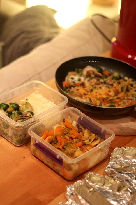 Foodprep-Inspiratie-oktober-2014-2