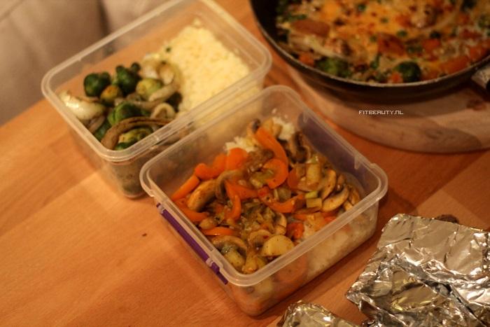 Foodprep-Inspiratie-oktober-2014-3