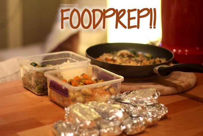 Foodprep-Inspiratie-oktober-2014-4-voorkant