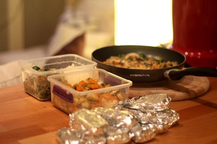 Foodprep-Inspiratie-oktober-2014-4