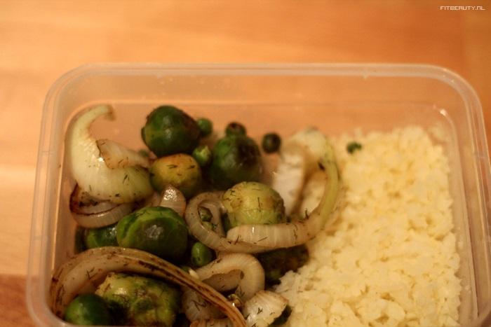 Foodprep-Inspiratie-oktober-2014-9