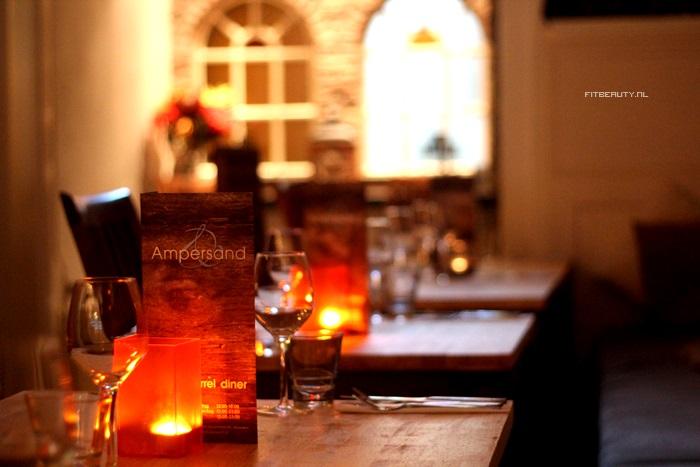 Hotspot-Haarlem-Restaurant-Ampersand-Suikervrij-Glutenvrij-Lactosevrij-Allergievrij-3