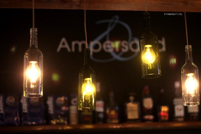 Hotspot-Haarlem-Restaurant-Ampersand-Suikervrij-Glutenvrij-Lactosevrij-Allergievrij-4