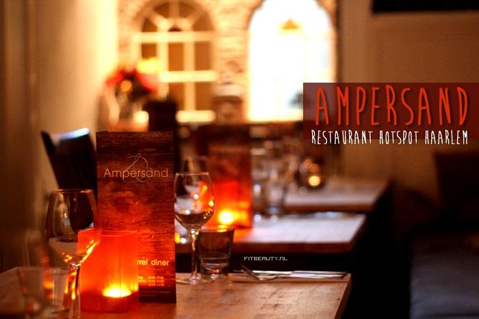 Hotspot-Haarlem-Restaurant-Ampersand-Suikervrij-Glutenvrij-Lactosevrij-Allergievrij-voorkant