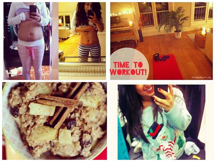 Instagram-leven-oktober-2014-deel-2-10