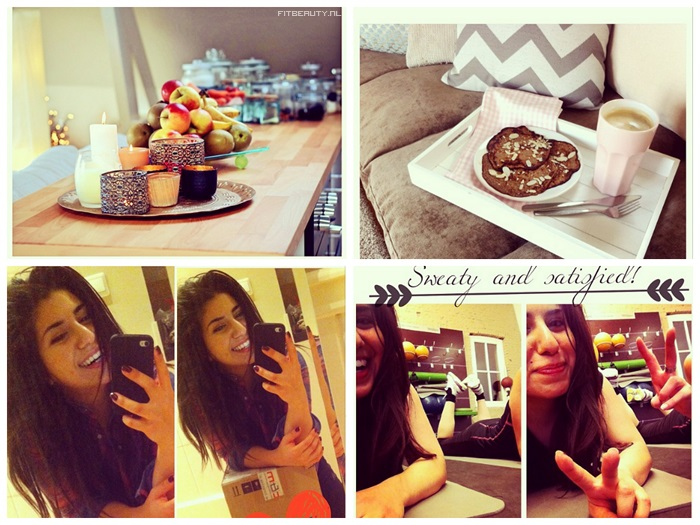 Instagram-leven-oktober-2014-deel-2-11