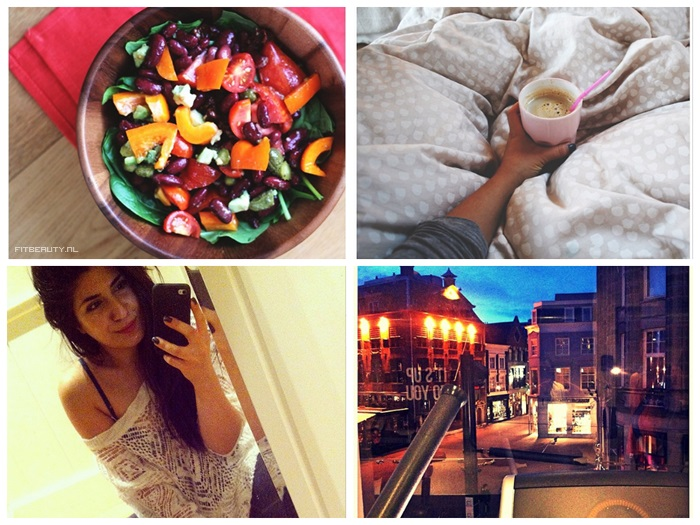 Instagram-leven-oktober-2014-deel-2-3