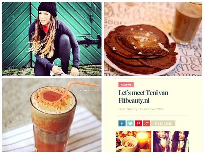 Instagram-leven-oktober-2014-deel-2-4