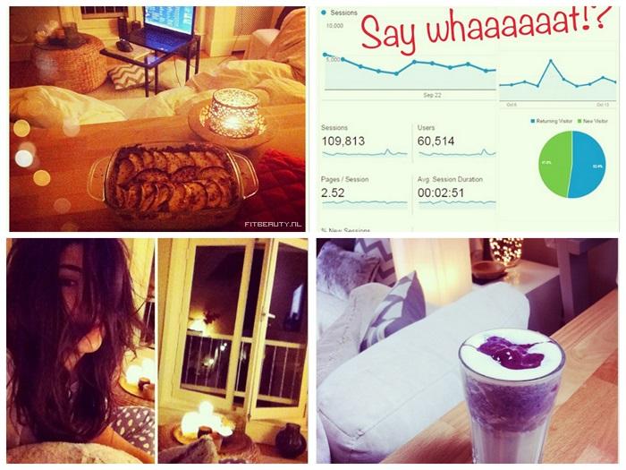 Instagram-leven-oktober-2014-deel-2-5