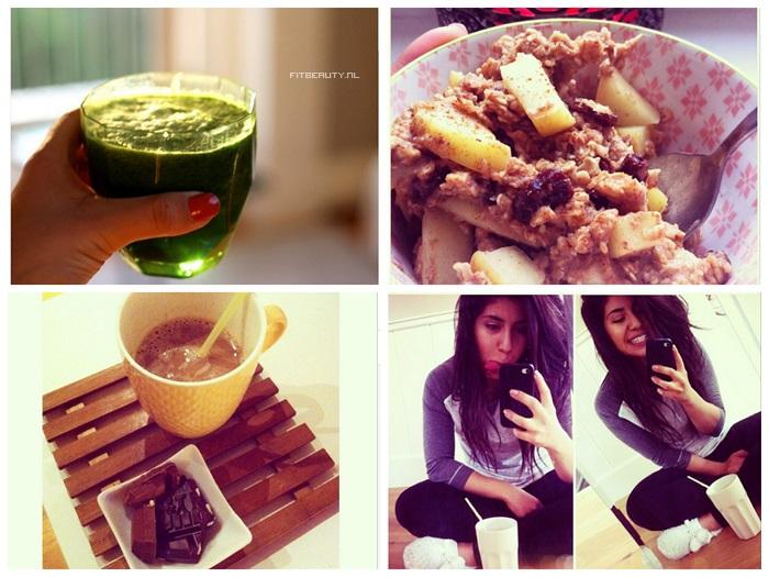 Instagram-leven-oktober-2014-deel-2-7