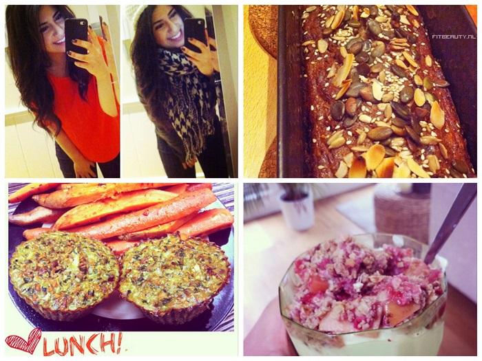 Instagram-leven-oktober-2014-deel-2-8