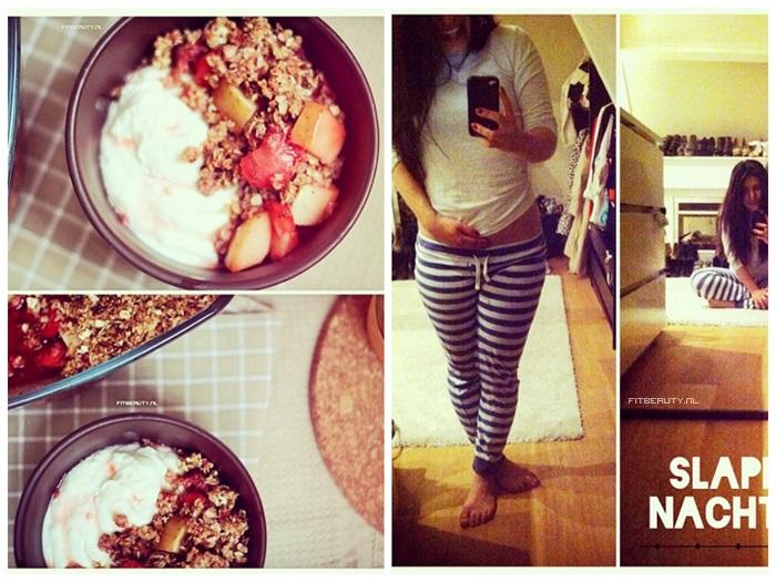 Instagram-leven-oktober-2014-deel-2-9