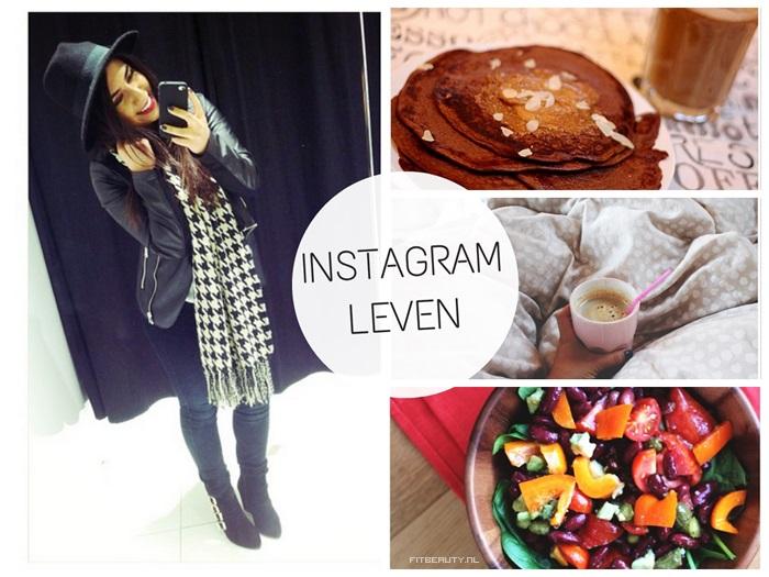Instagram-leven-oktober-2014-deel-2-voorkant