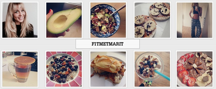 Nederlandse-instagrammers-fit-5