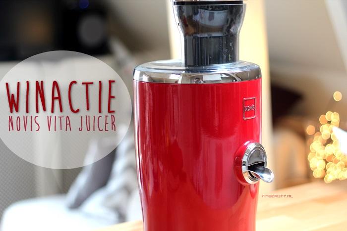 Novis-Vita-Juicer-Fitbeauty-Winactie