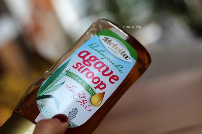 Recept-appel-aardbei-crumble-suikervrij-glutenvrij-8