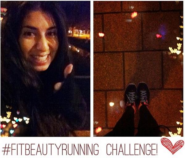 fitbeauty-running-dag-1