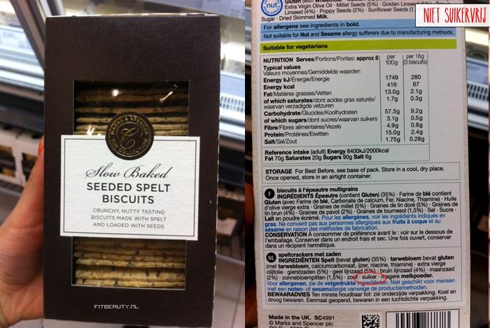 producten-met-suiker-4