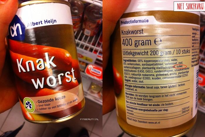 producten-met-suiker-6