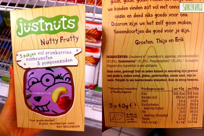 producten-zonder-suiker-supermarkt-20