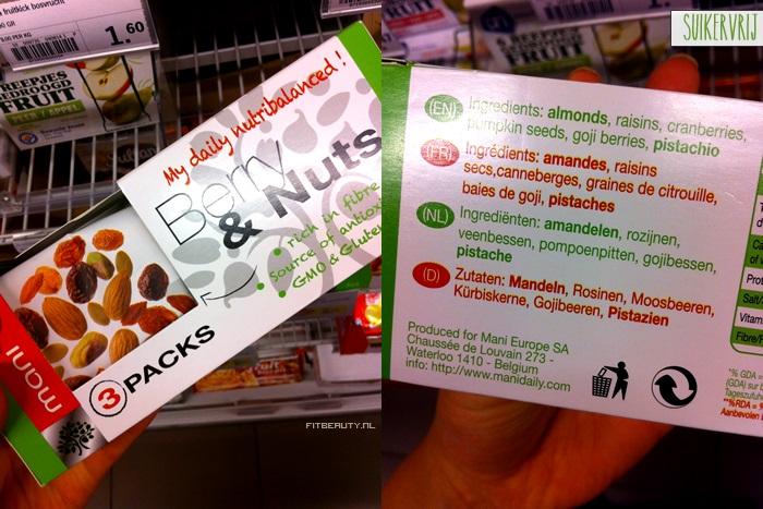 producten-zonder-suiker-supermarkt-21