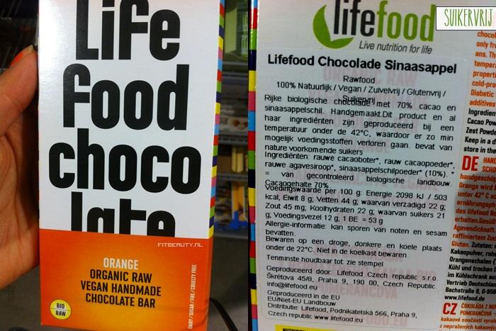 producten-zonder-suiker-supermarkt-25