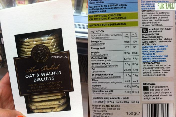 producten-zonder-suiker-supermarkt-27