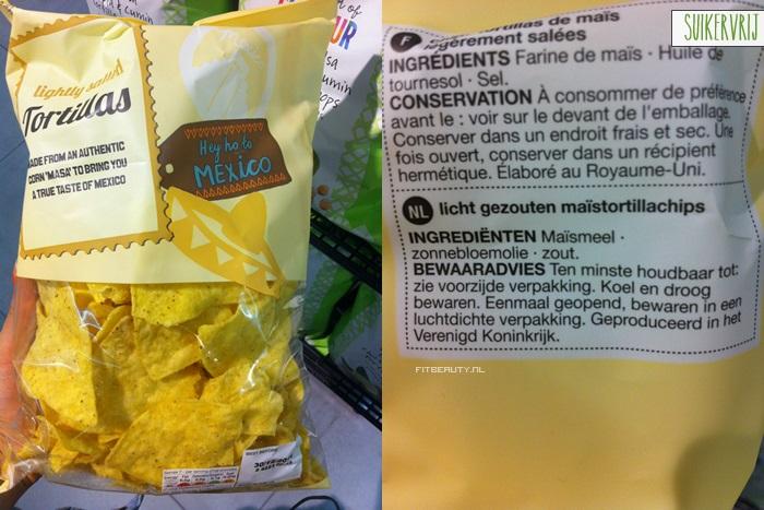 producten-zonder-suiker-supermarkt-28