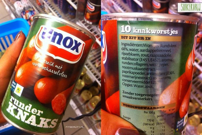 producten-zonder-suiker-supermarkt-32