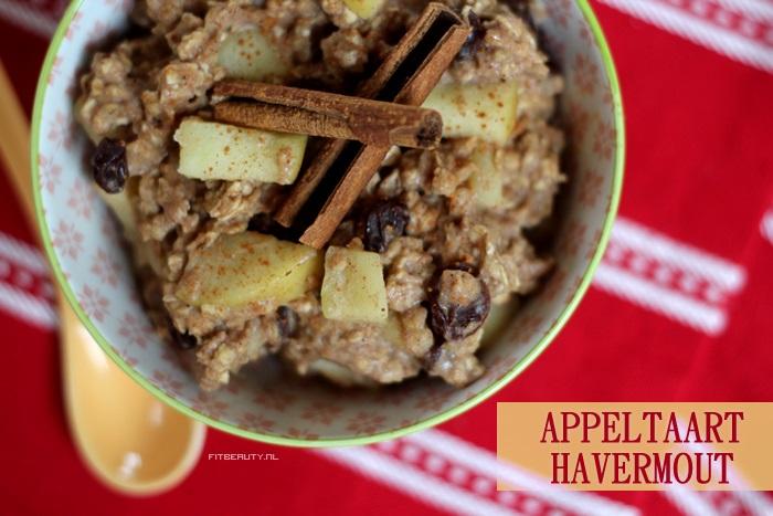 recept-appeltaart-havermout-6-voorkant