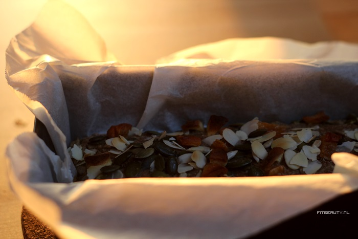 recept-lekkerste-suikervrij-bananenbrood-ooit-14