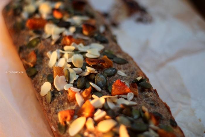 recept-lekkerste-suikervrij-bananenbrood-ooit-18