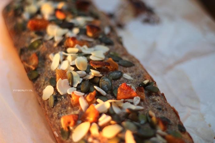 recept-lekkerste-suikervrij-bananenbrood-ooit-20