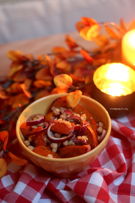 recept-pompoen-quinoa-10