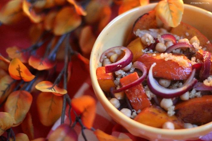 recept-pompoen-quinoa-11
