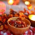 recept-pompoen-quinoa-12