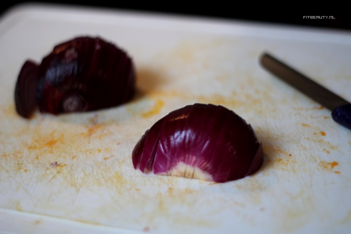 recept-pompoen-quinoa-4