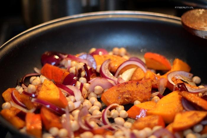 recept-pompoen-quinoa-7